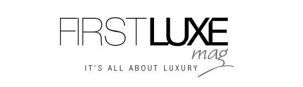 FIRSTLUXE -