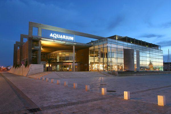 batimentlanuit(c)AquariumLaRochelleSAS