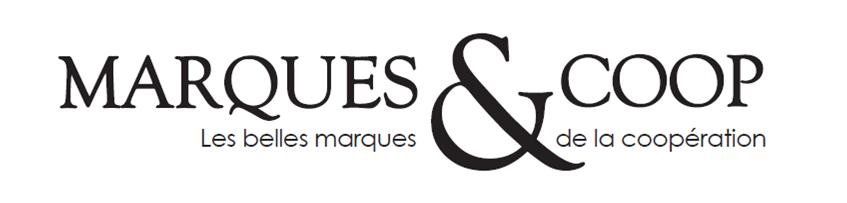 _Logo Marques & Coop