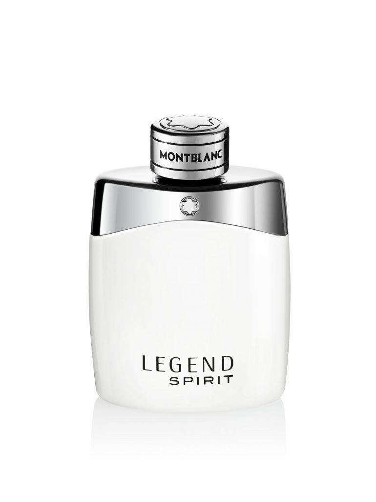 Montblanc Legend Spirit_Bottle