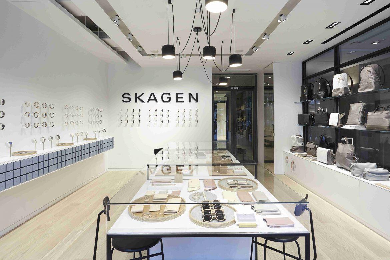 SKAGEN - PARIS STORE (2)