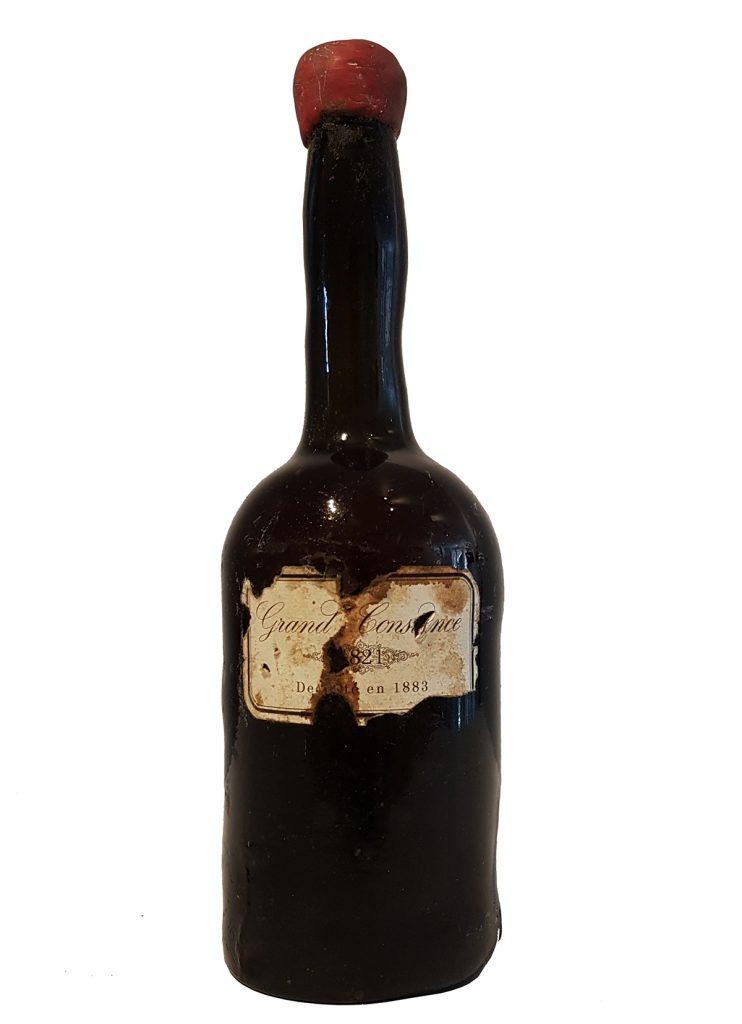 1821 Grand Constance – 1 bottle