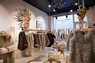 _-Boutique-G&V-11
