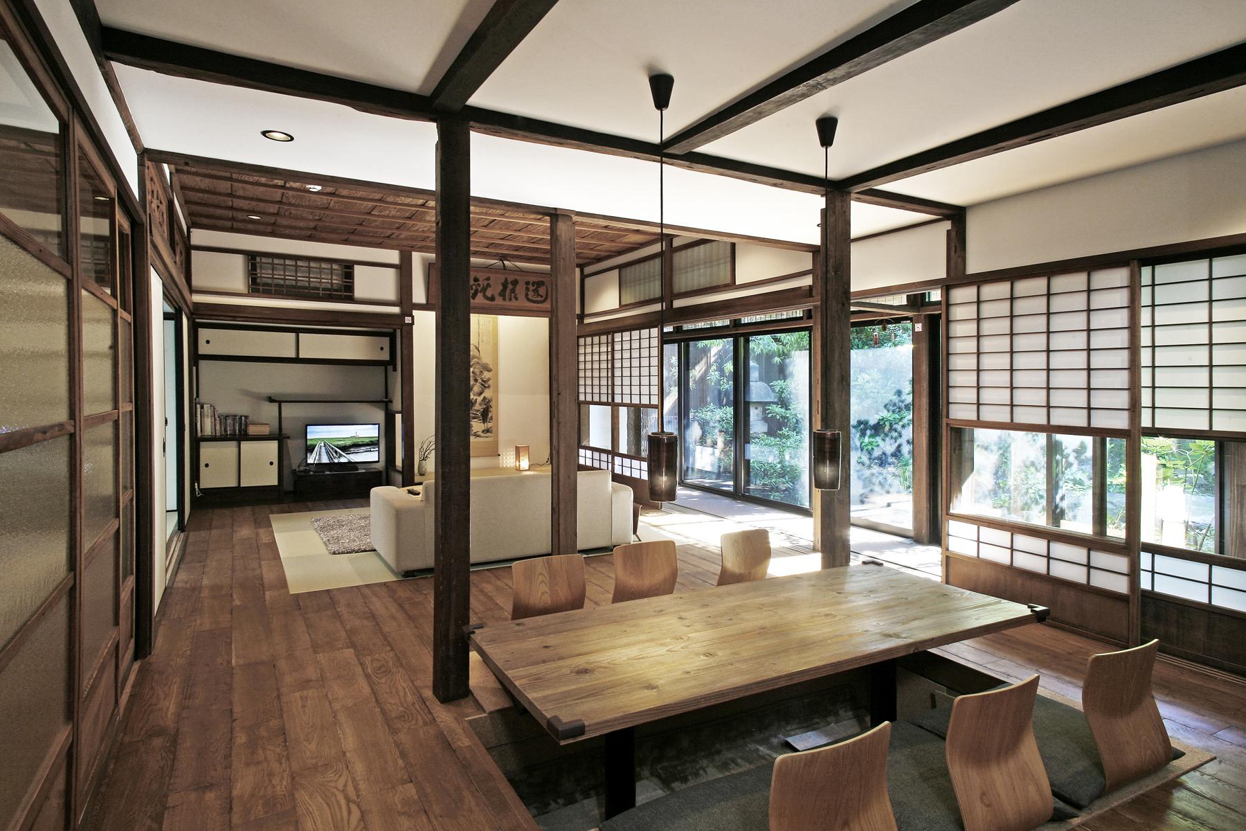vivre le japon voyages sur mesure au pays nippon firstluxe. Black Bedroom Furniture Sets. Home Design Ideas