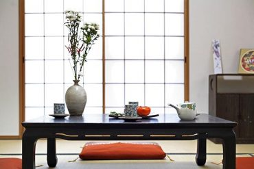 @Vivre-Le-Japon-08