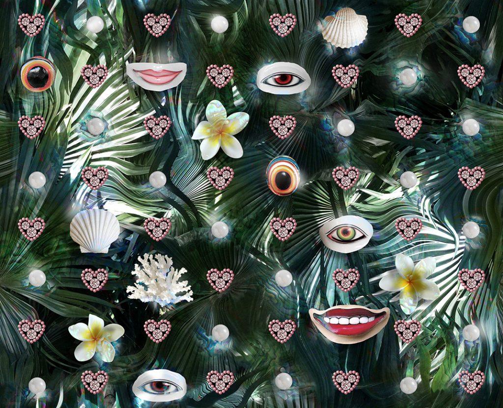 healingprints-coralgardenerinbali