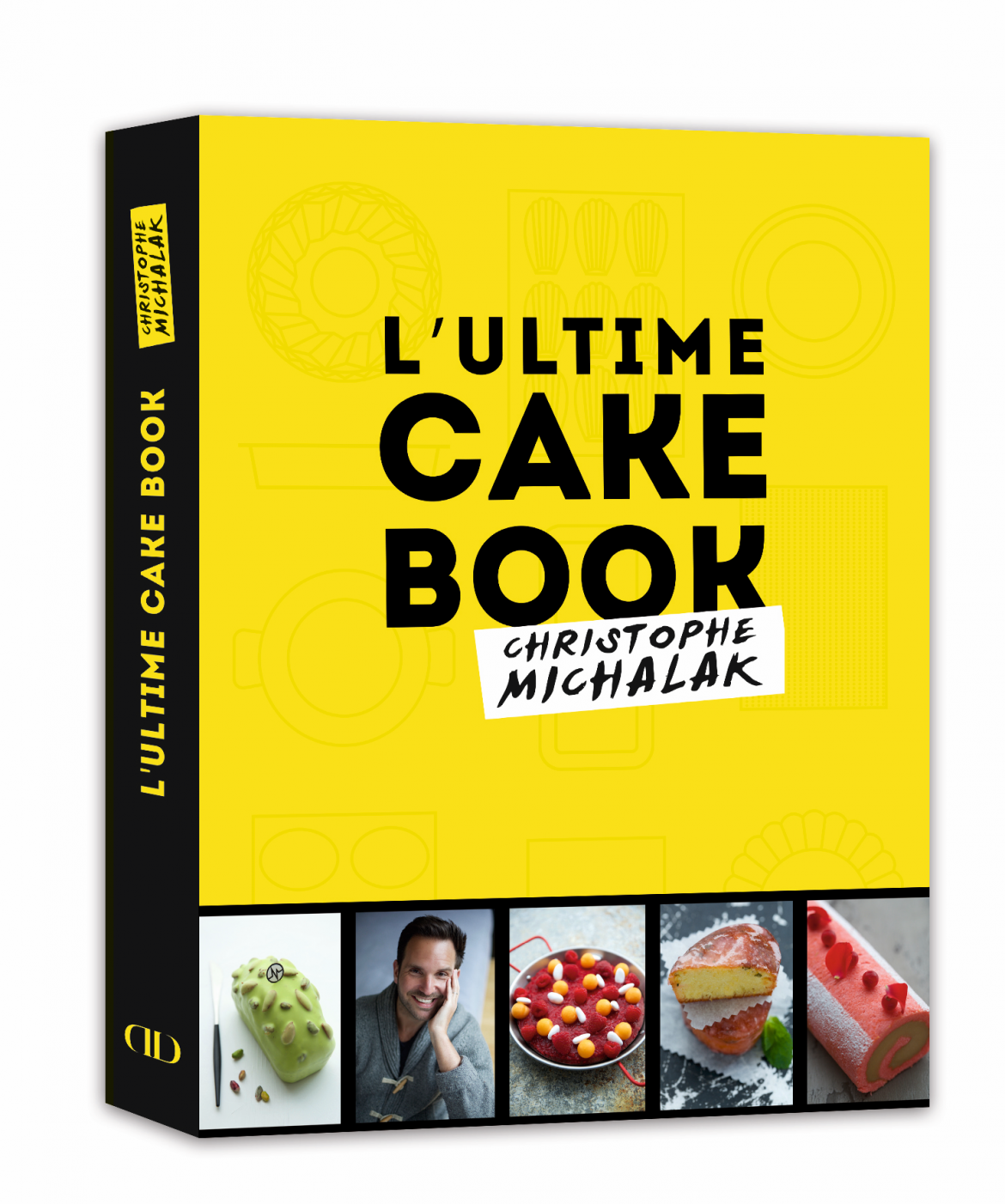 Couverture_L_Ultime_Cake_Book_Christophe_Michalak_3D - copie