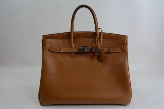 ecf9f0df5a17 Des sacs Hermès d exception en vente cette semaine sur Catawiki   FIRSTLUXE
