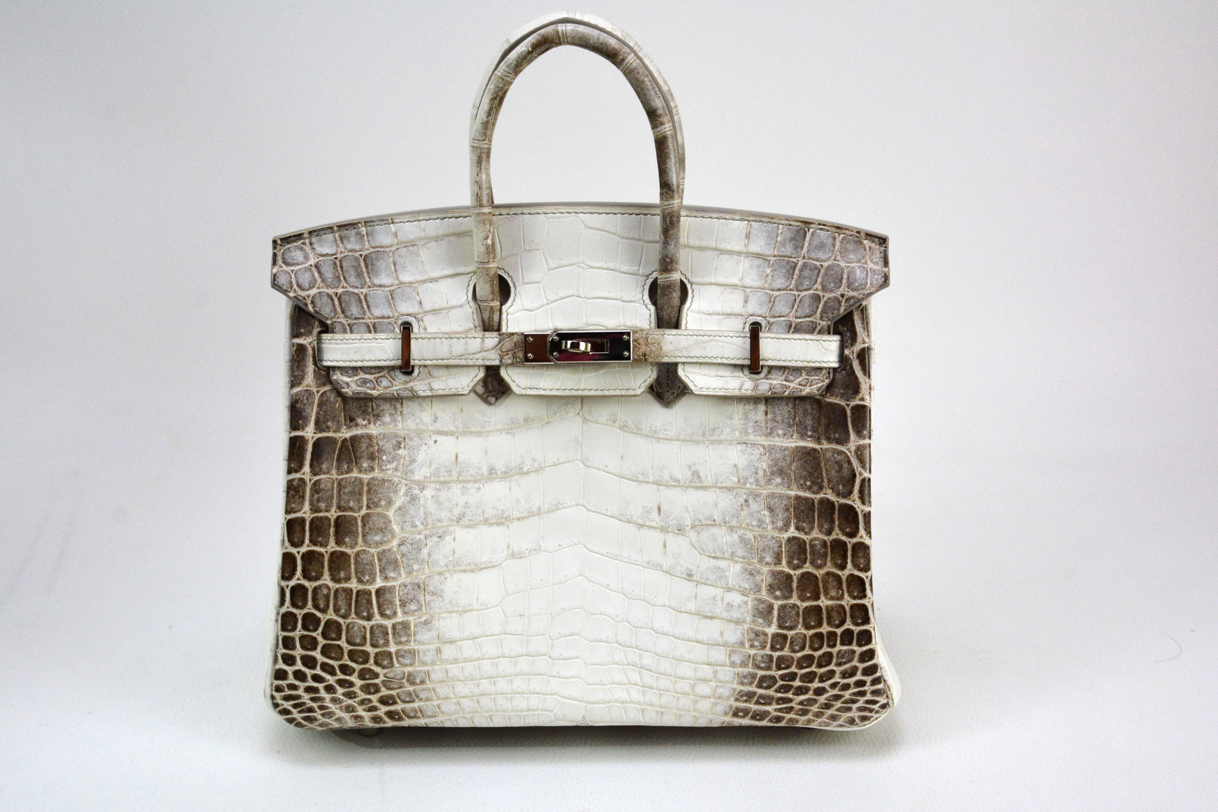 fdc87e9a3002 Des sacs Hermès d exception en vente cette semaine sur Catawiki ...