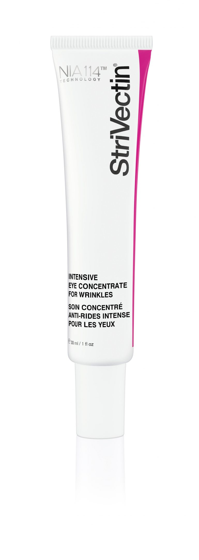 INTENSIVE EYE CONCENTRATE