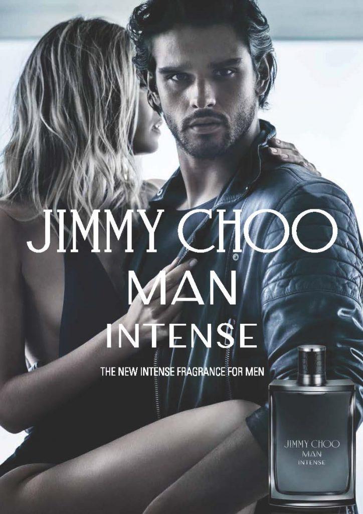 JCMan_Intense_Model_POS_141