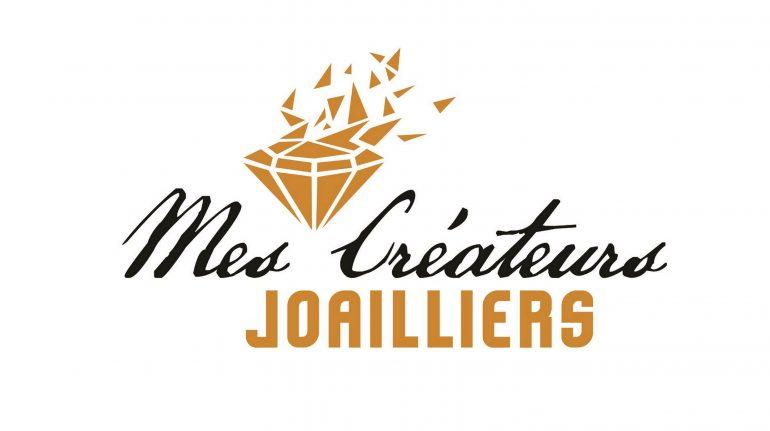 Logo Mes Créateurs Joailliers