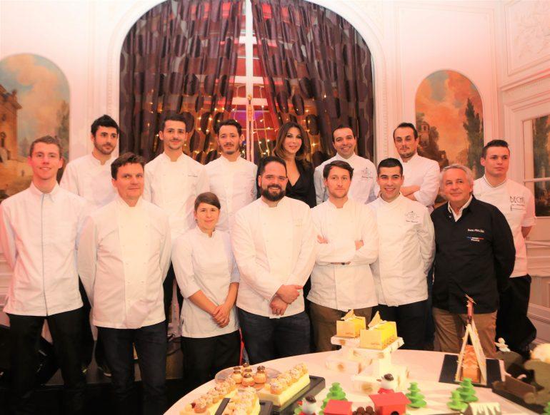 4q1a6868-chefs-eva