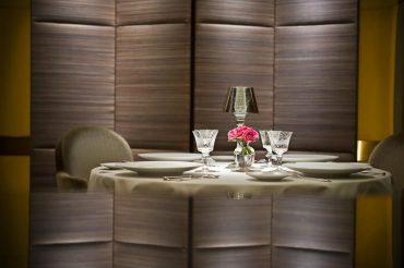 brp-anne-sophie-pic-gastronomic-restaurant-dinning-room-11