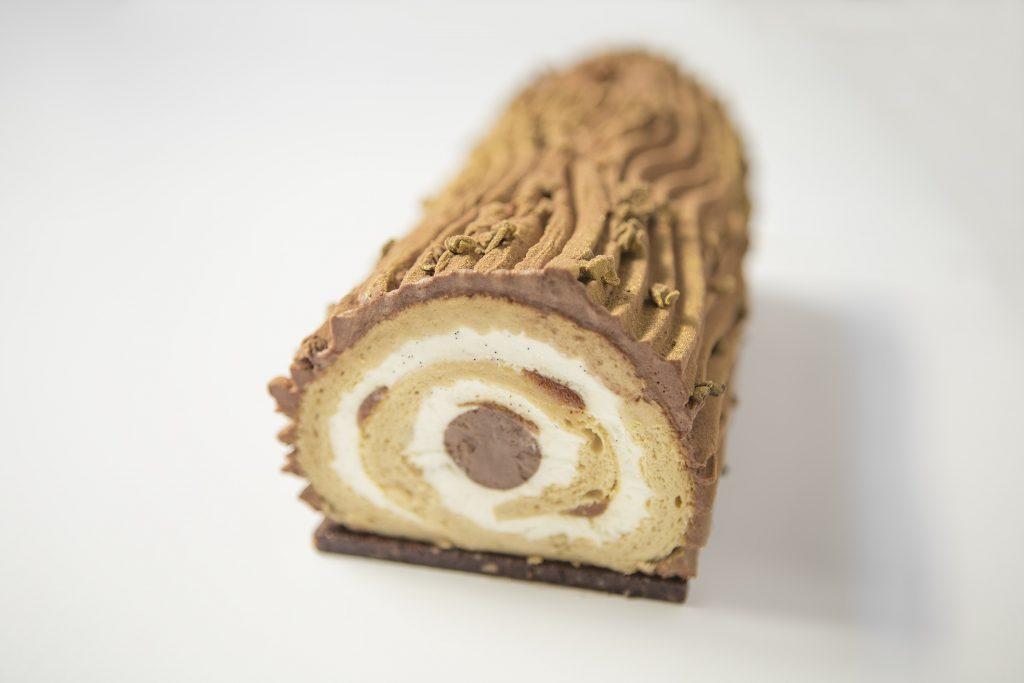 buche-vintage-chocolat-vanille