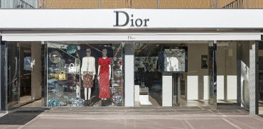 dior-courchevel_1-by-nicolas-dubreuil