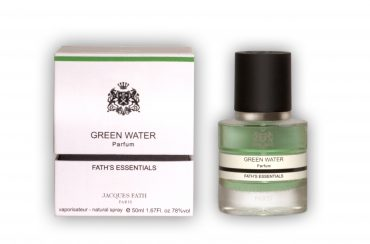 jacques-fath-green-water-bottle-box-50ml