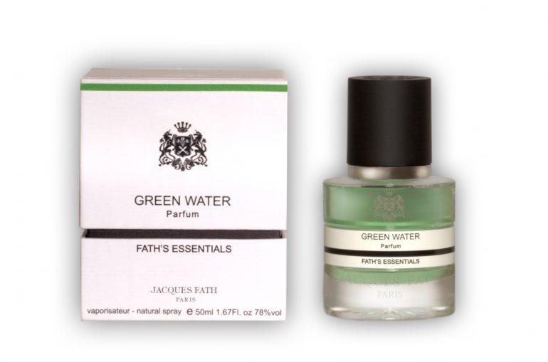 jacques-fath-green-water-bottle-box-50ml