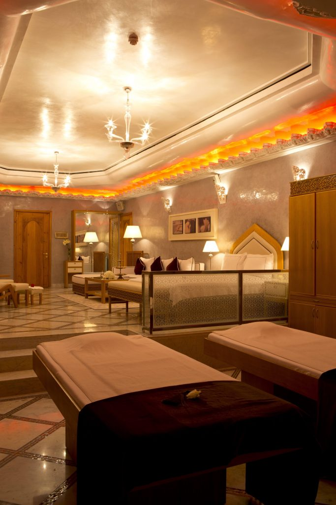 palace-es-saadi-spa-suite-table-de-massages-copie-2