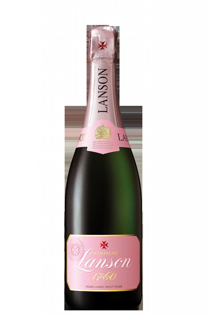 bd-bouteille-rose-label-det