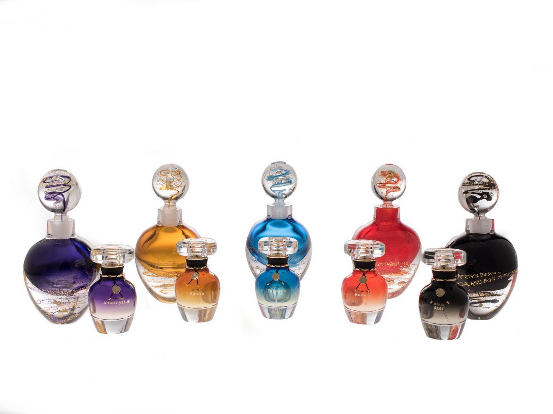 cristallerie-des-parfums_aeria-prestige-luxe_credit-sandrine-dezalay