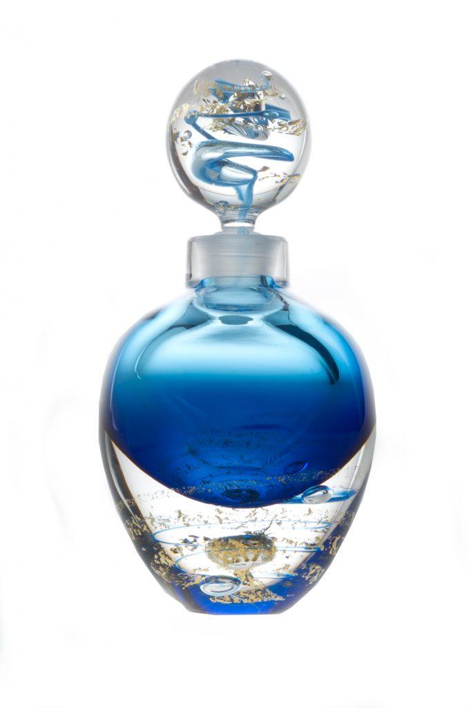 cristallerie-des-parfums_prestige-aeria-topazus_credit-sandrine-dezalay