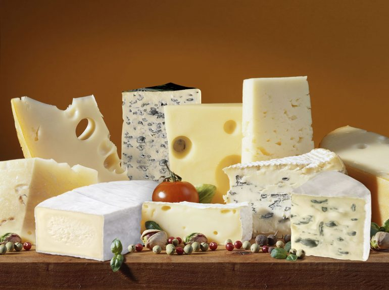 visuel_fromage_cheese-day