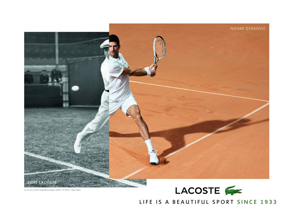 001_lacoste_novak_djokovic_campaign_all_rights_reserved