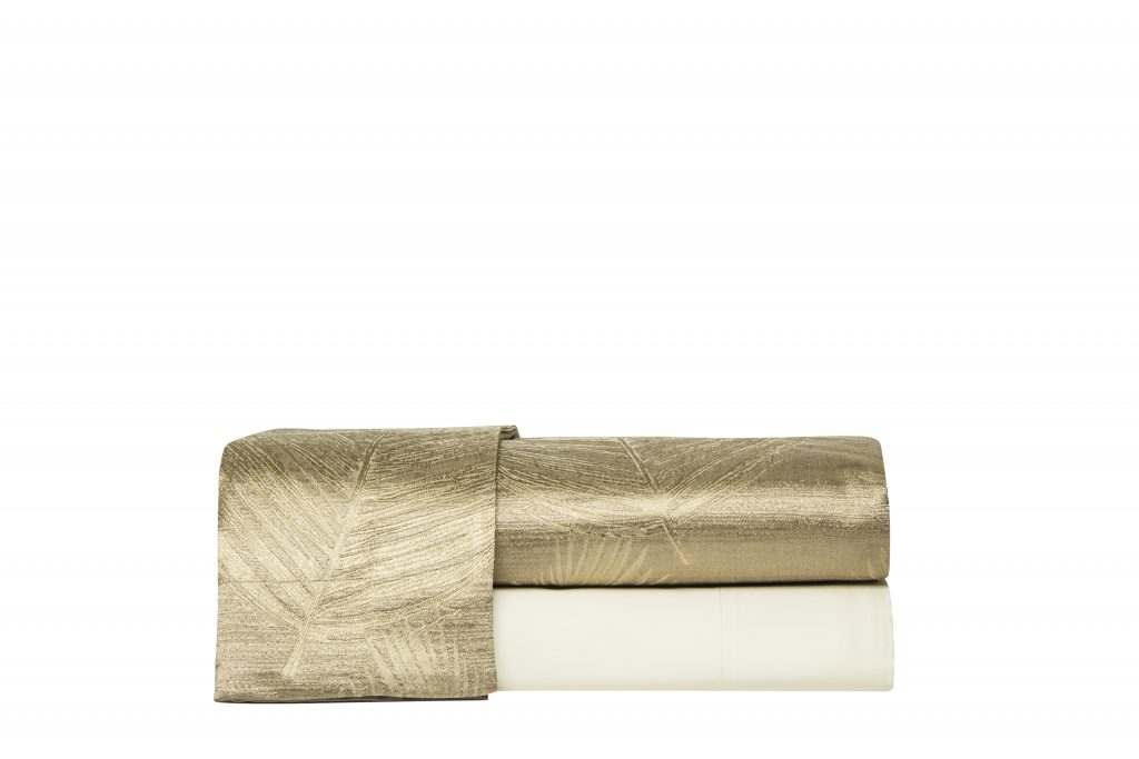 golden-deco-duvet-set