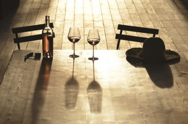 130118-vin-francoismillo-com-civp