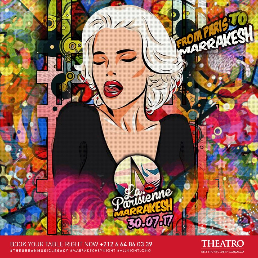 es-saadi-marrakech-resort-theatro-la-parisienne