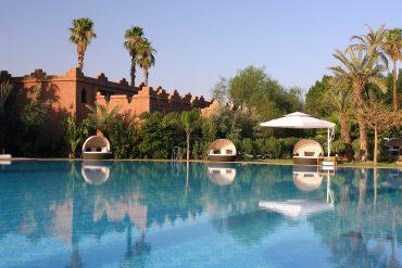 es-saadi-marrakech-resort-vue-des-ksars