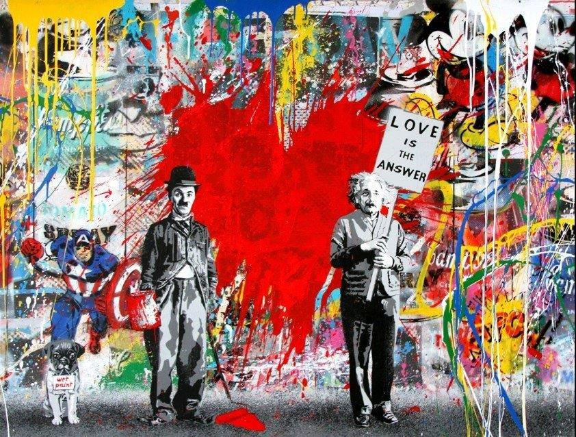 mr-brainwash-96x127cm-juxtapose-p101052-papier-cegid