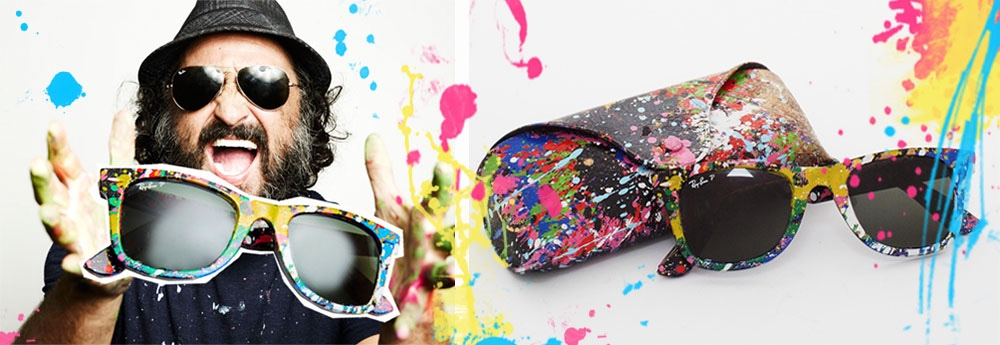 mr-brainwash-and-rayban1