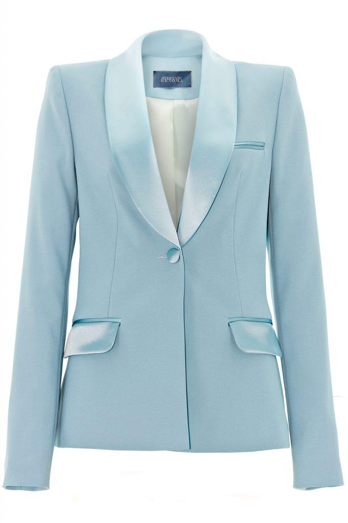 stefanie-renoma-veste-smoking-bleu-ciel-aplat2017