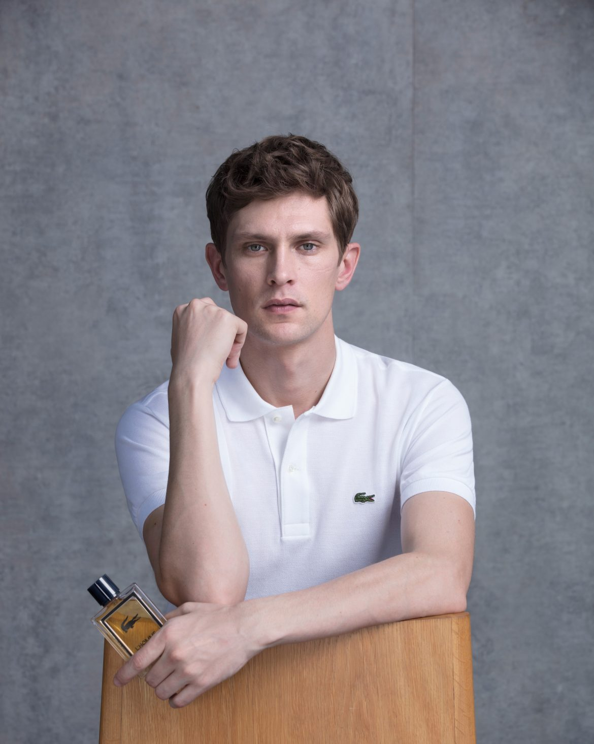 005-l-homme-lacoste-%e2%88%8f-all-rights-reserved