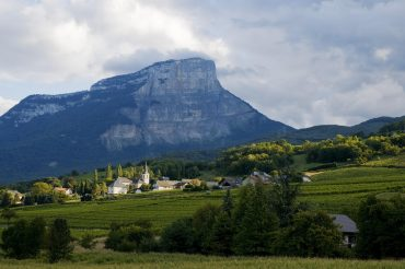 apremont-et-mont-granier-savoie-credit-photo-civs_3050