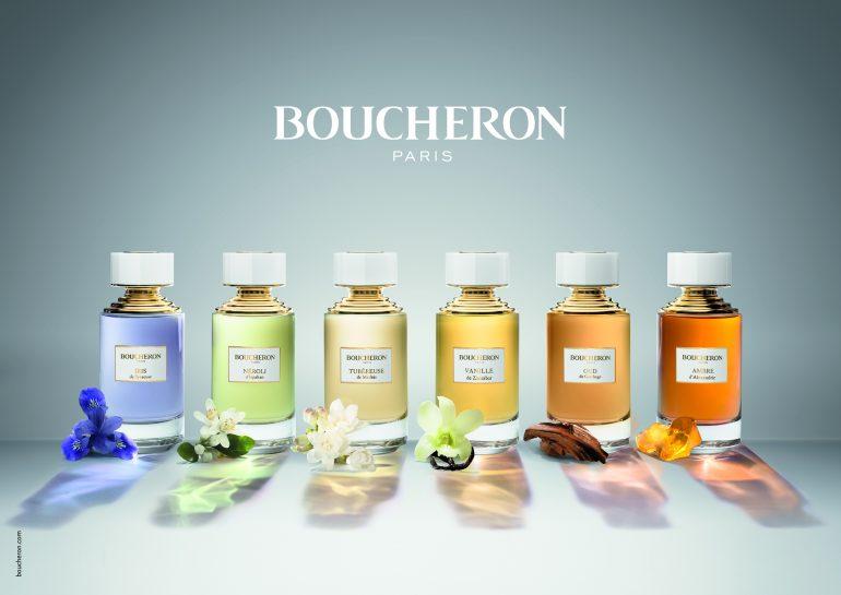 boucheron_collection_gamme_adv_070