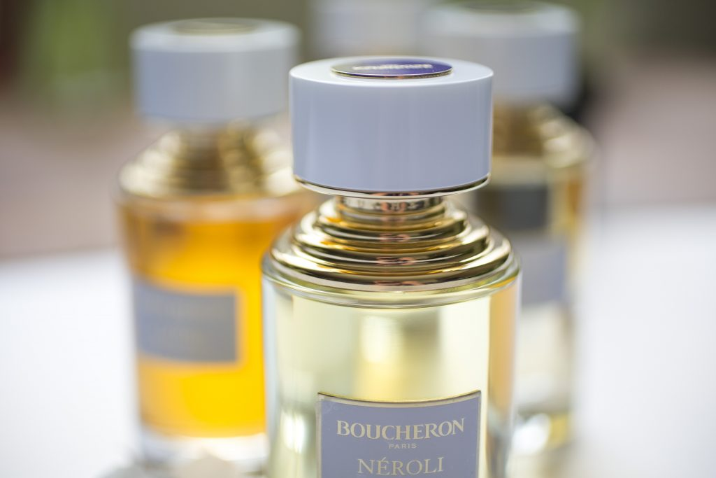 boucheron_collection_mof_3