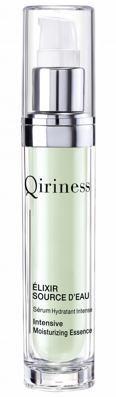 dvqess00-00fr-elixir-source-d-eau-qiriness-jpg