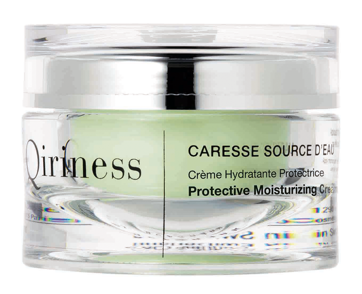 dvqess00-01fr-caresse-source-d-eau-qiriness-jpg