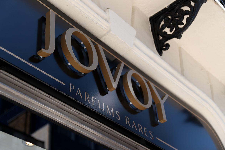 jovoy-exterior-1_hd