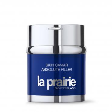 la-prairie-absolute-filler-caviar-luxe-1