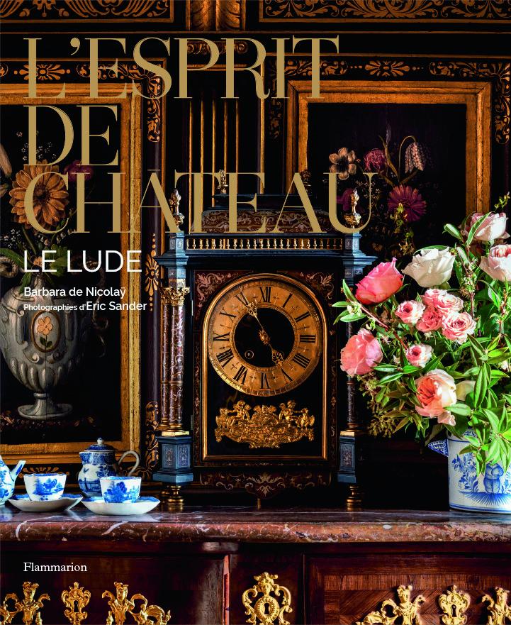 lesprit-de-chateau-le-lude_couv_hd