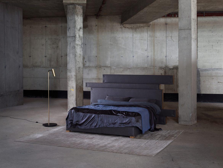 lit-shift-arik-levy-savoir-beds-6