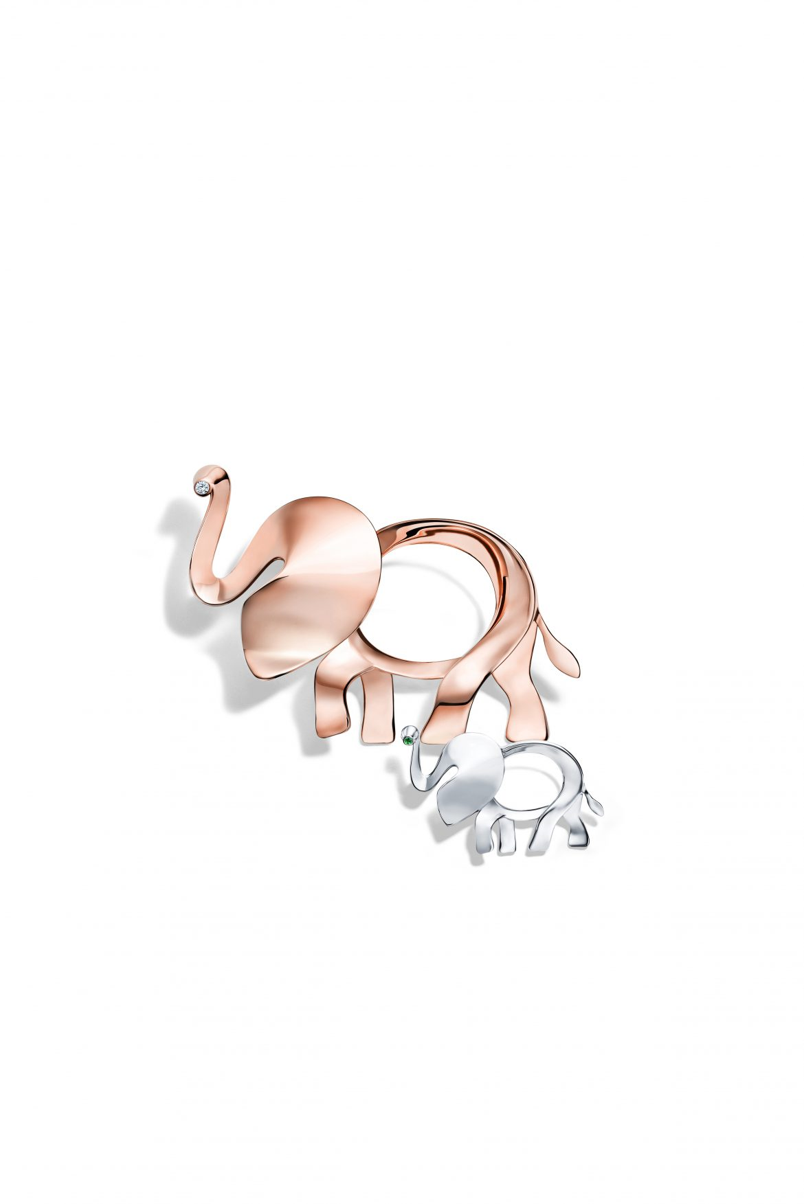 tiffany-save-the-wild-2017_60881723_rose-goldsilver-brooch