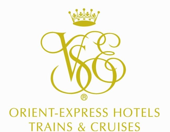Orient-Express Hotels.