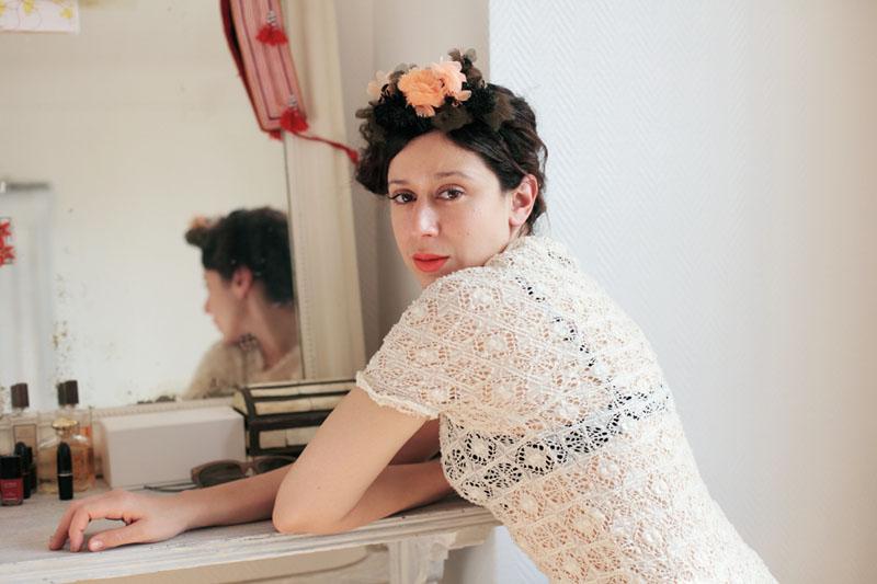 Emilie Luc-Duc