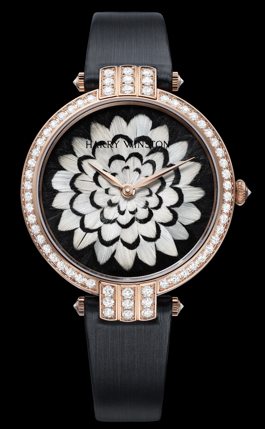 harry-winston_premier-feathers_lady-amherst