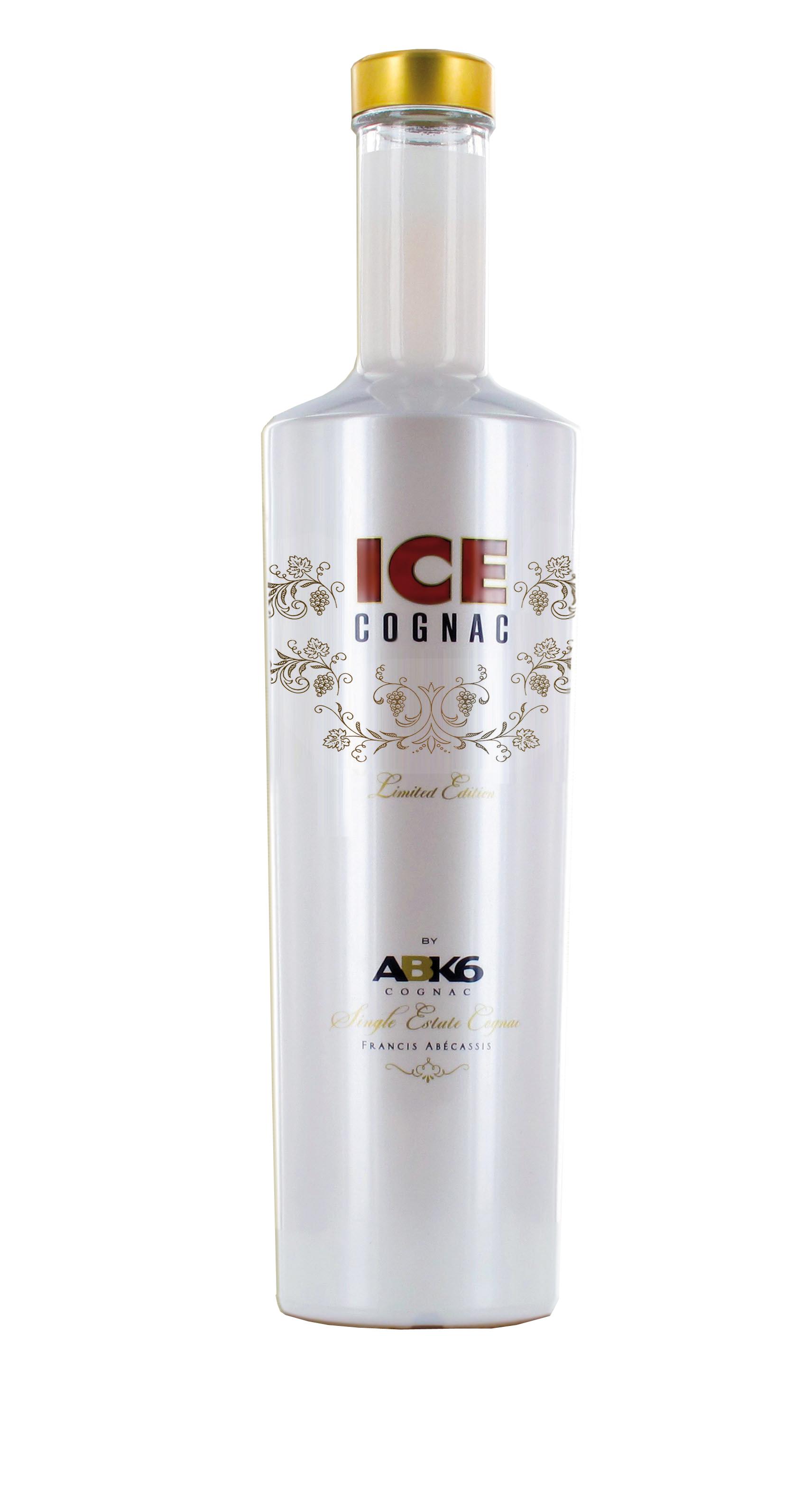 ABK6-ICE